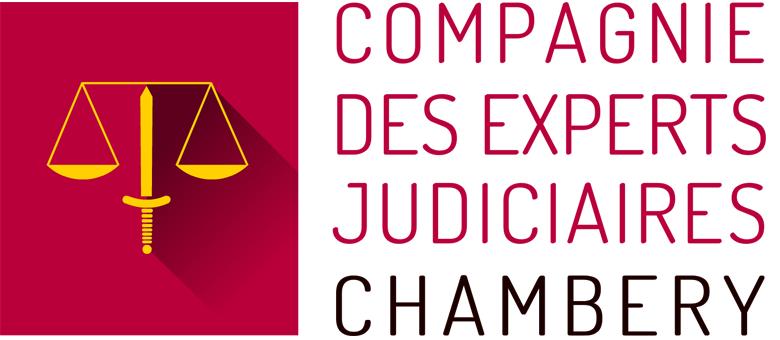 Compagnie des Experts Judiciaires de Chambéry